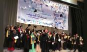 U.S., Ministry of Education honor STEM high school graduates