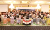 USAID and Ministry of Education and Technical Education