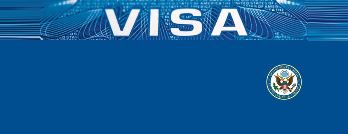 DV – LOTTERY 2020 [Enrollment: October 3 – November 6, 2018]