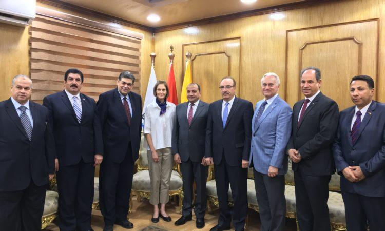USAID PR 3